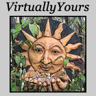 VirtuallyYours on Artfire.com